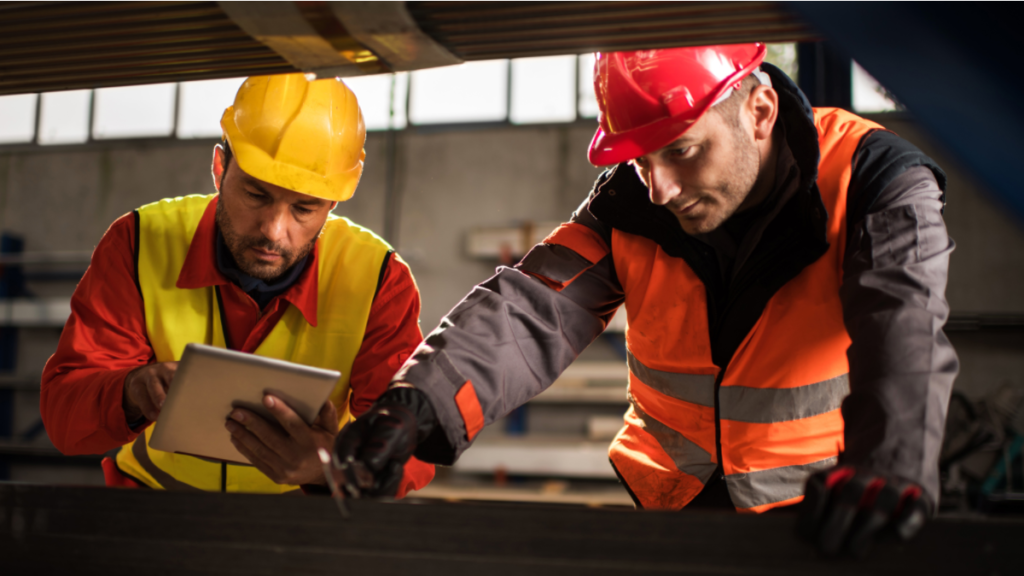 improve-safety-inspections