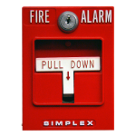 Simple But Needed builds fire alarm inspection software and mobile software for fire alarm system inspection report solutions for iPods, iPhones and Androids.