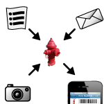 Learn more about our fire sprinkler system inspection solutions.