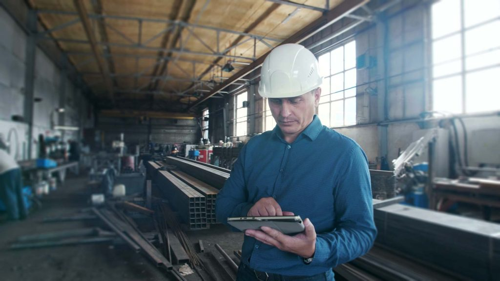 Capture GEMBA walk data to enhance your record keeping and risk mitigation with our flexible and easy to use software.