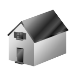 Simple But Needed build home inspection software for iPods, iPhones and Androids.