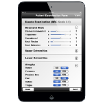 Simple But Needed builds healthcare management software for iPods, iPhones and Androids.