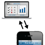 Learn how our mobile internal audit software solutions can help your business.