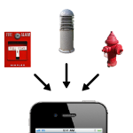 Simple But Needed builds mobile building inspection software and building inspection apps for iPods, iPhones and Androids.