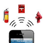 Simple But Needed builds mobile fire inspection software and fire department management solutions for iPods, iPhones and Androids.