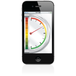 Benefit from using mobile software to help with restaurant table management.