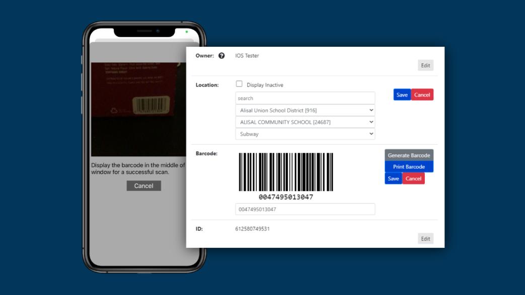 scanning-zebra-barcode