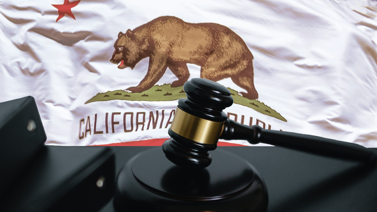 California levies large fines against employers over Cal/OSHA 3205 Safety Violations