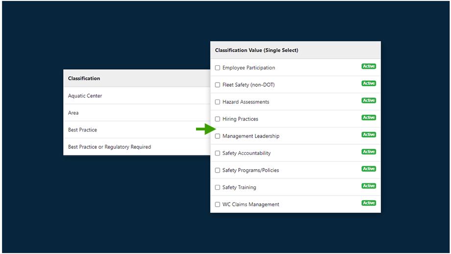 data-capture-classification-software