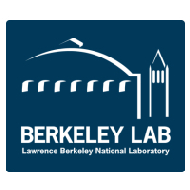 Lawrence Berkeley National Labs