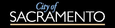 City of Sacramento Environmental Health and Safety