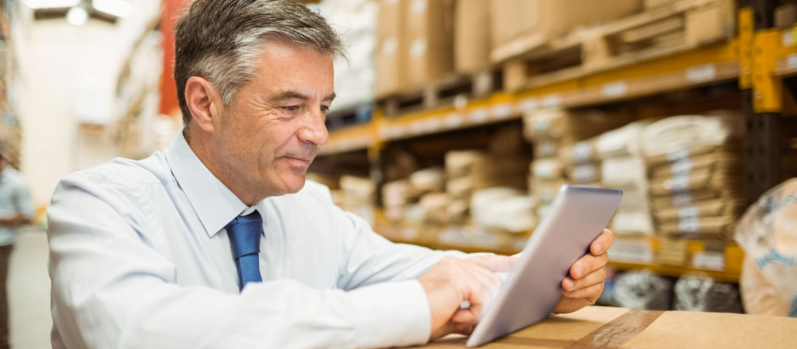 Simple But Needed builds web based inventory management software and online inventory management systems for iPods, iPhones and Androids. Learn about our mobile inventory management applications.
